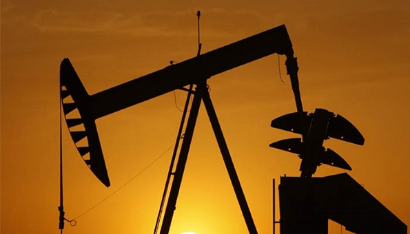 Petrollerin hazırlanması. Hayal gücü